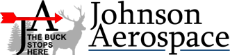 Johnson Aerospace Logo