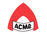 Acme Aerospace Products