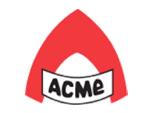 Acme Aerospace Products