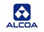 Alcoa Aerospace