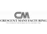 crescent manufacturing