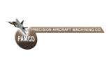 PAMCO Aerospace products