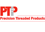 PTP Aerospace